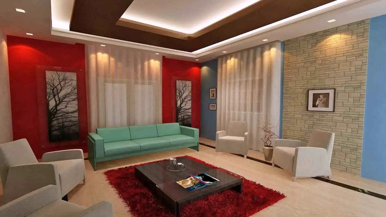 Home Theatre Room Design Ideas In India Part 52