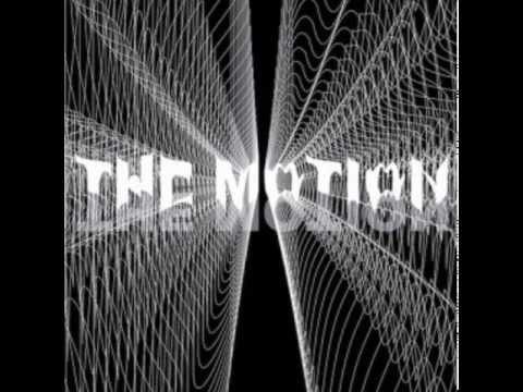 Drake-The Motion (Edited Version)