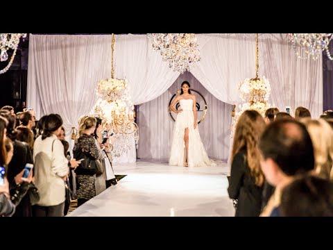 Wedding Expo Sydney Doltone House - Wedding Showcase 2016