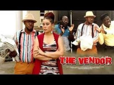 Download the partyLatest 2018 Yoruba comedy Movies DRAMA