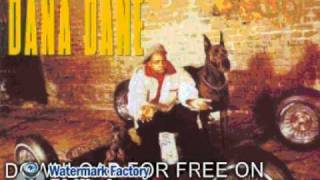 dana dane - once again - Rollin