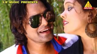 HD Tohra Jawani Lage Badi Sayani | तोहरा जवानी लागे बड़ी सयानी | HD Nagpuri Song 2017 | Dance Song