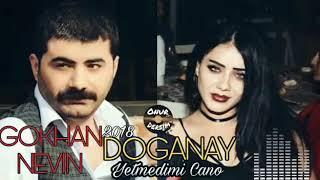 Gökhan & Nevin Doğanay Yetmedimi Cano 2018