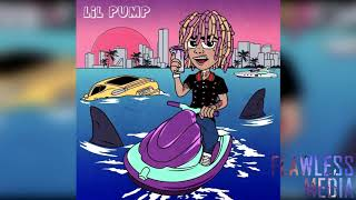 Lil Pump - Iced Out Feat 2 Chainz