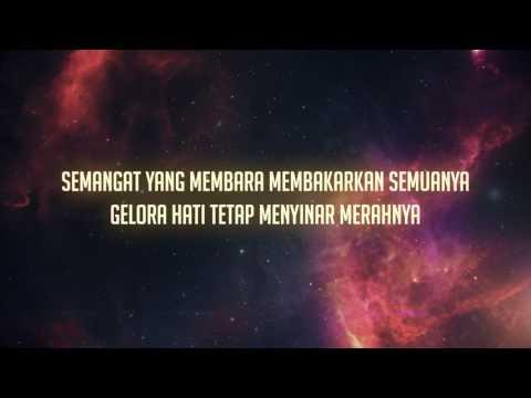 Ayai & Firman - Yakin Aku (Official Lyric Video)