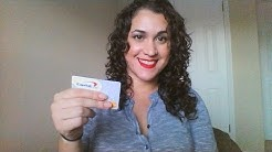 2 STEPS TO INCREASE YOUR CREDIT SCORE 100 PTS!