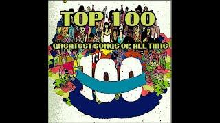 Descargar Top 100 Greatest Songs Good Songs 320kbps 2021