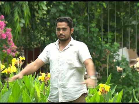 Swasth Kisan | स्वस्थ किसान - प्रोमो - Promo (दिल की बीमारी, बचाव और उपचार)