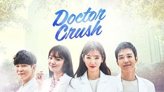 Video Biodata Pemain Drama Korea Doctor Crush download MP3, 3GP, MP4, WEBM, AVI, FLV Januari 2018