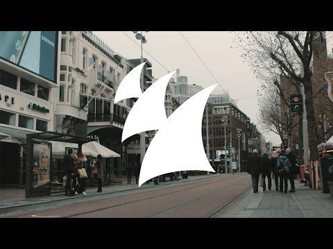 Mona Lazette - Taking Back Control (Radio Edit)