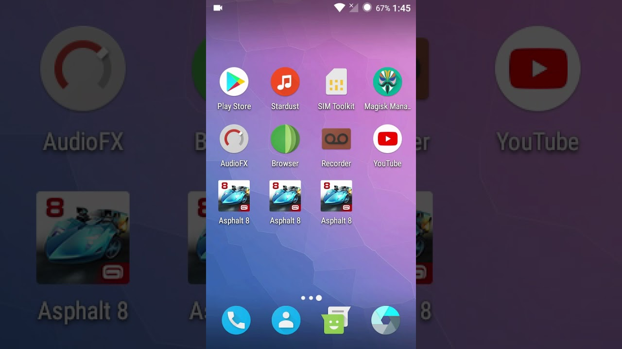 XPERIENCE ROM (HOMECASE) ON I9082 SAMSUNG GALAXY GRAND DUOS, BEST CUSTOM  ROM EVER!(in description)