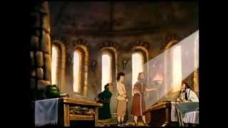 Saul din Tars -