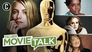 Why the New Oscar Voters Added in 2019 Matter - Movie Talk