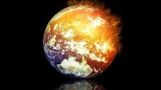 Drudge Claims: Coldest Year on Record. Reality: Warmest Year on Record