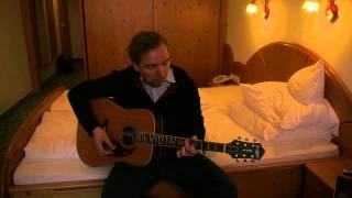 Olli Schulz - Du hattest Recht mit dem Ende von Lost (Official Video)