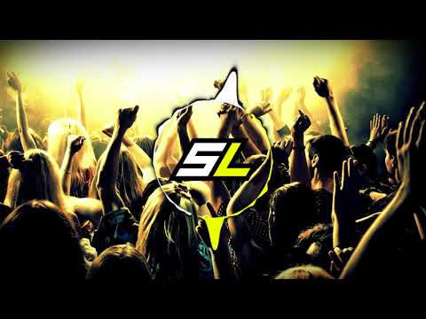 DJ Nejtrino & DJ Stranger feat. Akon & Danzel - Sexy Pump It Up (ICE & DIMA HOUSE Mashup)