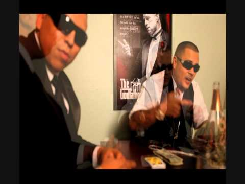 """""""I Can See It"""" - Money Hustle Power Ent. (official music video)"""