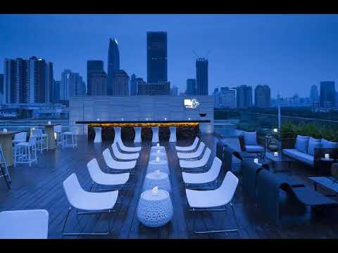 Shenzhen Hui Hotel (Huaqiang NorthBusiness Zone) - Shenzhen - China