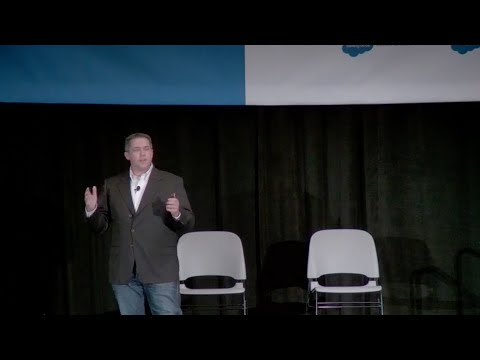 Social Selling Methodology: From Strategy to Execution with Koka Sexton