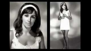 Rosie & The Originals - Angel Baby (1961)