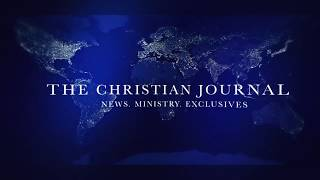 Welcome to The Christian Journal