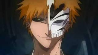 [Mugen] Bleach - I'm back