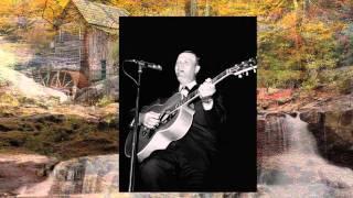 Eddy Arnold - The Wayward Wind