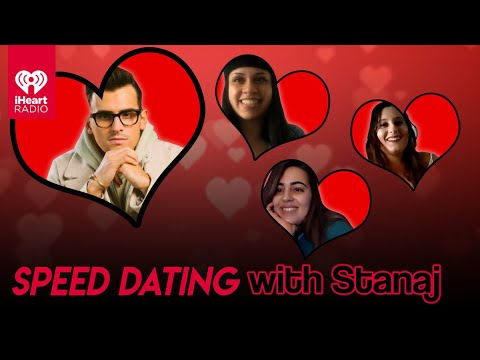 Sun fm speed dating -
