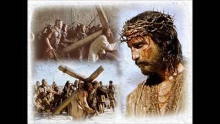 Ибо так возлюбил Бог мир... (Краеугольный Камень)