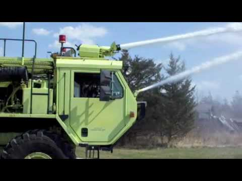 Used Airfield Equipment For Sale.m4v