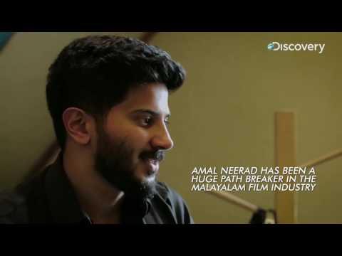 Amal Neerad - #IndiaMyWay