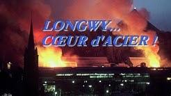 «Longwy cœur d'acier» revisité en 2013 par PM
