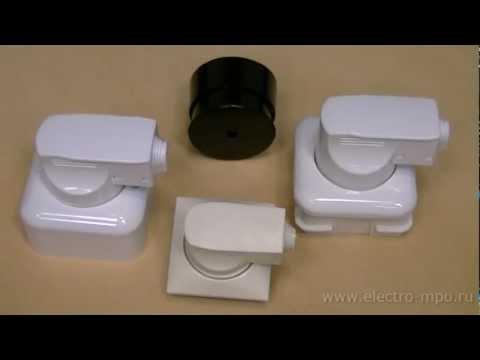 20 сен 2015. Встраиваемый блок розеток эффективное эргономичное решение для оснащения рабочего места в офисе или на кухне. Встроенный блок розеток или удлинитель для офис.