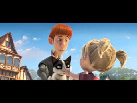 Смотреть мультфильм джастин и рыцари доблести 2 онлайн бесплатно