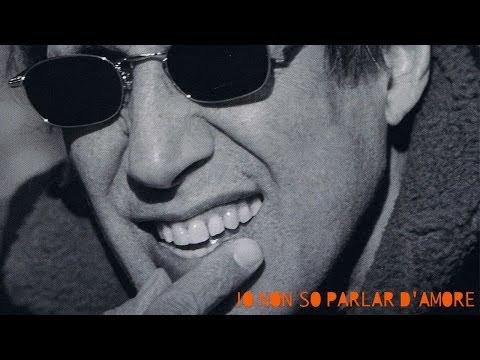 Adriano Celentano - Io non so parlar d'amore (1999) [FULL ALBUM] 320 kbps