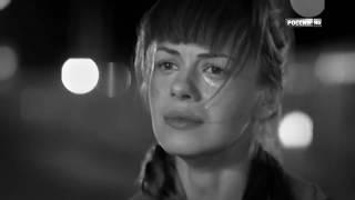 Виктория Черенцова – Опять дожди