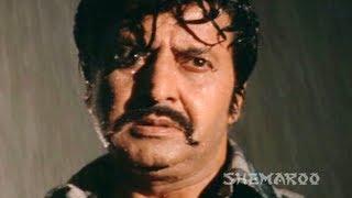 Nastik - Part 11 of 16 - Hema Malini - Amitabh Bachchan - Superhit Bollywood Movie