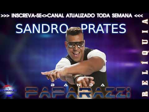 BANDA SARAVADA CD BAIXAR
