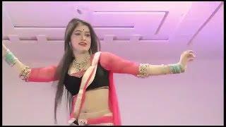 Open body sexy bhojpuri arkesta dance 3