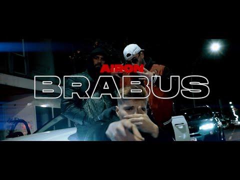 Airon - Brabus