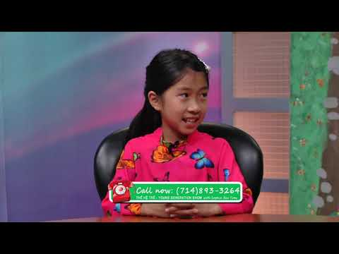 THE HE TRE YOUNG GENERATION SOPHIE BAO TRAN 2019 07 09 PART 1 2