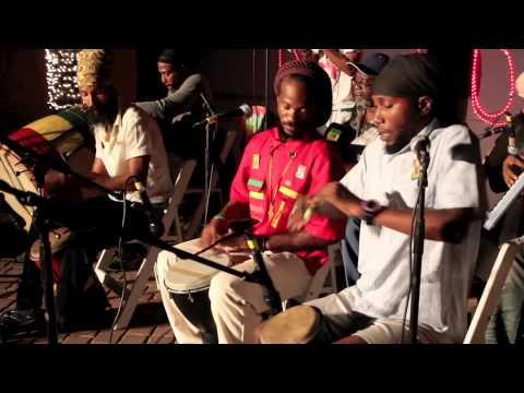 the uprising roots band skyfiya