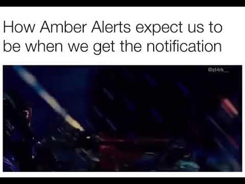 Amber Alert Transformers 2 China Scene Meme Youtube
