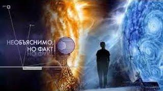 Опасная медицина России, Время покажет, передачи и документальные фильмы