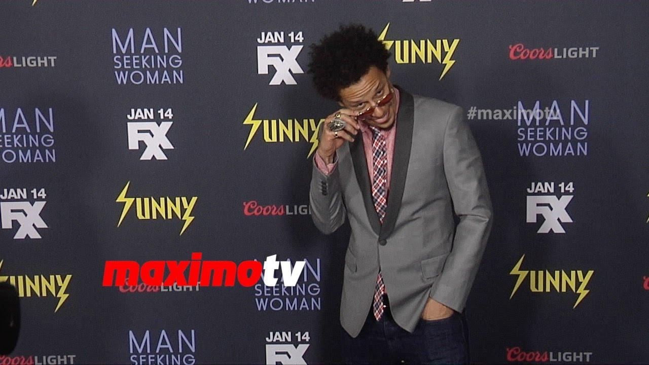 Watch Man Seeking Woman Season 1