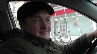 Поисковый магнит в Санкт Петербурге Семимостье потеря магнита