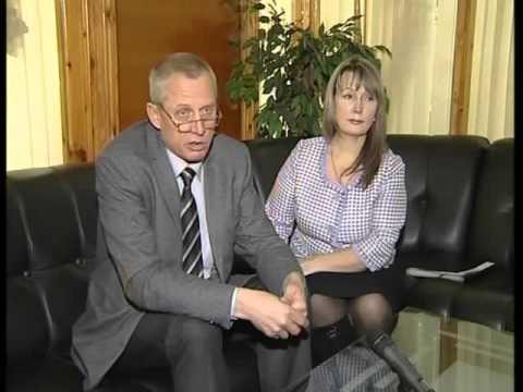 секс знакомства Вихоревка