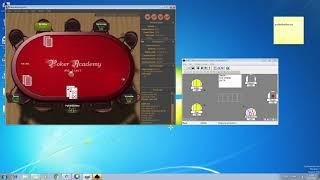 Best profile kgb for openholdem http://pokerbotter.ru/en/product/212/
