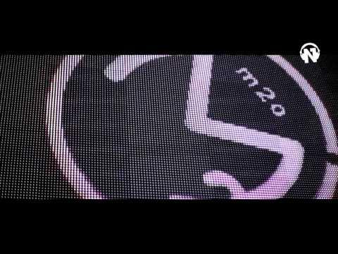 Provenzano & StarClubbers - Mash App (Provenzano Rework) Official Video