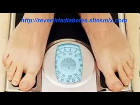remedios-caseros-para-curar-la-diabetes